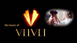 "Velvet Season 1 Soundtrack: ""Just Imagine"" (Scott Lean, Stuart A. Hart, and Thomas Hirschmann)"