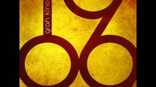Gran Kino - Pitié (feat. David Courtin)