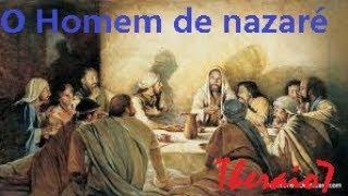 O HOMEM DE NAZARÉ KARAOKE ANTONIO MARCOS -RAI- theraio74113 todos