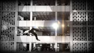Drunksouls-PAIN OF LIFE ( First highline music live show ever at Geneva slide show video)