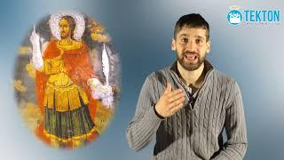Santo del día 14 de mayo: San Isidoro de Quíos (Santo de hoy)