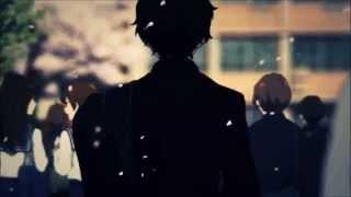 Lucky Strike | HYOUKA