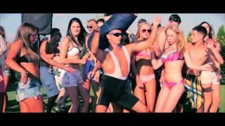 BBX & Stachursky feat. Dance 2 Disco - Kieliszki (2017 RMX)