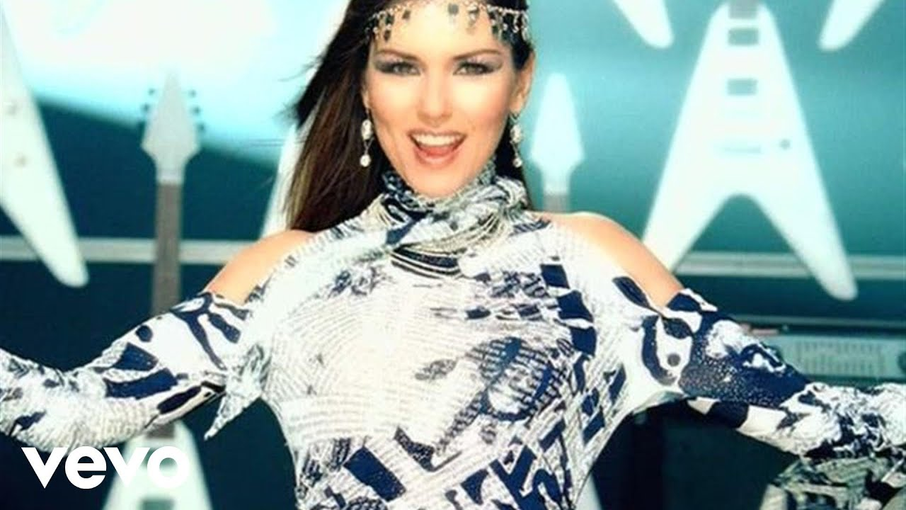 Cheap Day Of Shania Twain Concert Tickets Oslo Norway