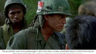 Vietnam War Music - Sam The Sham - Wooly Bully