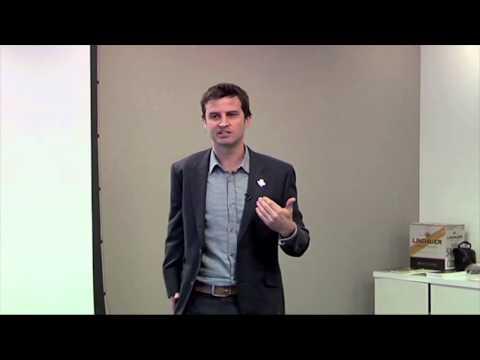 Giles Long Video