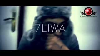 7Liwa Tsunami Freestyle Live 2016