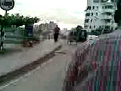 fayyaz in bangladesh