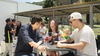 TNT - GLORIA (Official Video)