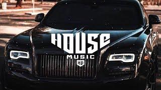 Skrillex & Rick Ross - Purple Lamborghini (DJ Savin & DJ Alex Pushkarev Remix)