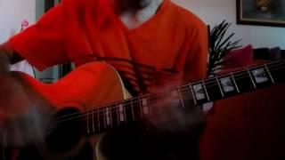 Quase Um Casal - Maiara e Maraisa - Cover Violão