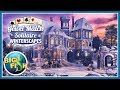 Video for Jewel Match Solitaire: Winterscapes