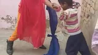 baalveer Rahul super hero