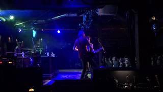 Fuel - Bad Day (Live) - San Diego 2017