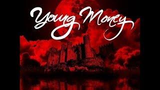 Lil Wayne - Moment Remix - YChronics