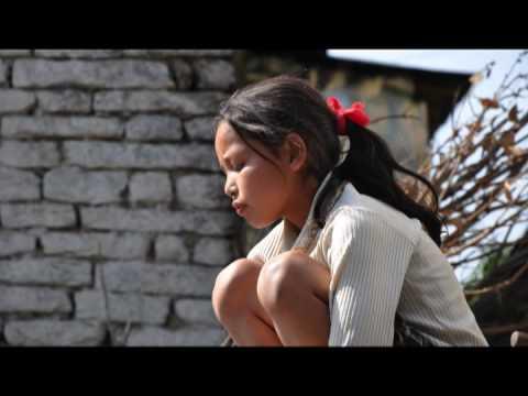 India. Nepal. Tailandia. 2009 – Xavier Verdaguer