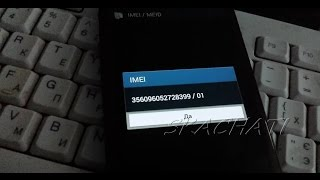 Samsung S3 I9300 004999010640000 IMEI REPAIR by  OCTOPLUS BOX width=