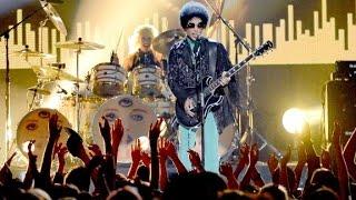 Source: Prince had opioid medication