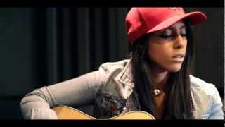 Melissa feat Aries lane - Je l'aime comme je mens