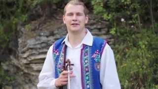 KOLLÁROVCI- BALALAJKA (Oficiálny videoklip) 8/2013