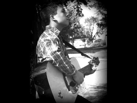 hands-like-houses-the-definition-of-not-leaving-acoustic-cover-tony2singer