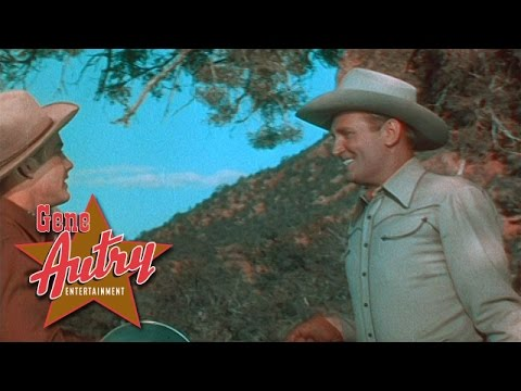 gene-autry-the-strawberry-roan-from-the-strawberry-roan-1948-gene-autry-official