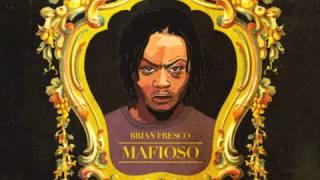 Brian Fresco - Steamer feat. Chance The Rapper, Kami de Chukwu, Vic Mensa, & Towkio
