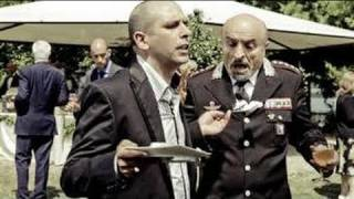 Che Bella Giornata - Trailer