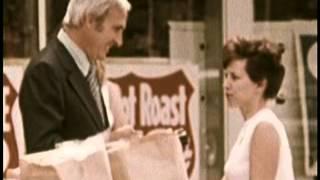 1970's Tide Commercial