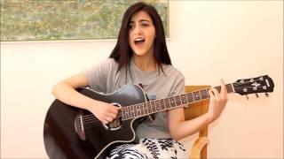 Sofia Oliveira - Você Foi Moleque (Acústico)