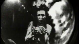 Marilyn Manson - Cryptorchid  (Music Video) (Subtitulado En Español)