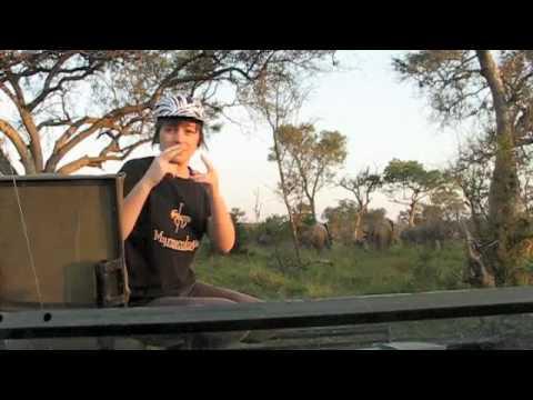 South Africa – www.deafplanet.com.au
