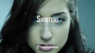 Instrumental prod. by Paupa - Shooters (co prod by Xavoe) @ the myFlashStore Marketplace