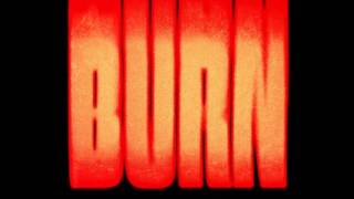 Big Sean - Burn ft. Meek Mill
