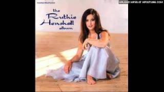 Ruthie Henshall- I Dreamed A Dream- The Ruthie Henshall Album