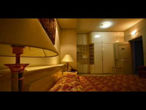 To Bangladesh Hotel Eastern House Dhaka Bangladesh Hotels Bangladesh Travel Tourism