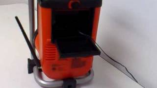 Maineboater Black&Decker
