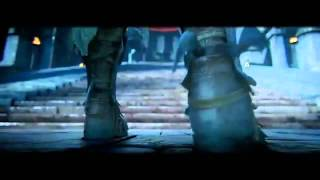 AMV NEW Games PS4 Xbox one PC Trailers 2013 GMV HD]