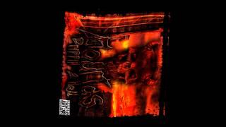 Kingdom of Hell- Æquitas (aka Aequitas) ft. Segad de Sade