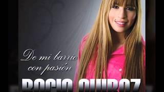 Cicatrices Rocio Quiroz Karaoke