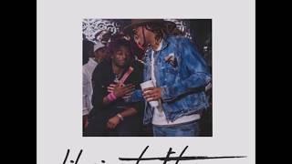 [FREE] Lil Uzi Vert x Future Type Beat  2017 (Produced by 3700)