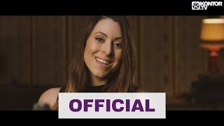Stereoact feat. Laura Luppino - Ich Will Nur Tanzen (Official Video HD)