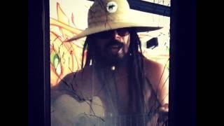 Marcelo Falcão - Samurai (Djavan Cover)