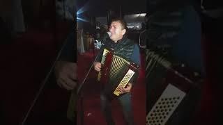 Live Stefan de la Barbulesti by Danielcameramanu!!!