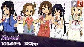 Hanori | HO-KAGO TEA TIME - Kira Kira Days [Shiawase!!] +HDHR | 100.00% - 387pp