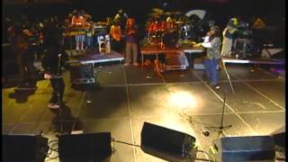 "Mr. Cheeks and Stephen Marley ""Guiltiness """