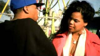 """Philthy Rich f/ Freddie B - """"She's The One 4 Me"""" music video"""