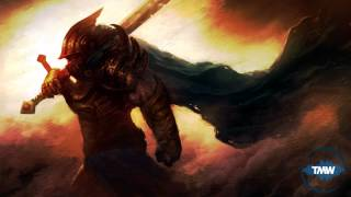 Audiomachine - The Last Ember (Epic Emotional Uplifting Action)