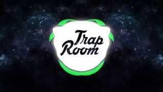 R3HAB & KSHMR - Karate (CARTVNZ Festival Trap Remix)