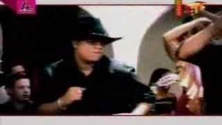 Tito El Bambino-Felina